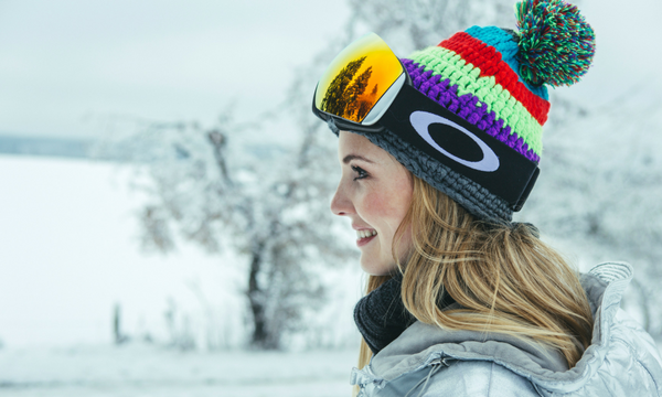 17b29bee8bb0d3 Bescherm je ogen op wintersportvakantie met deze tips
